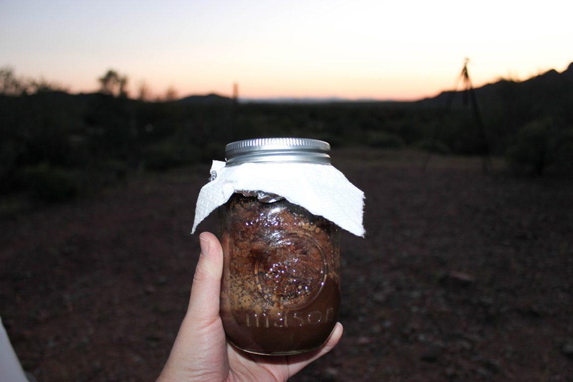 Romantic Sunset Picnic, Perfect picnic food ideas!