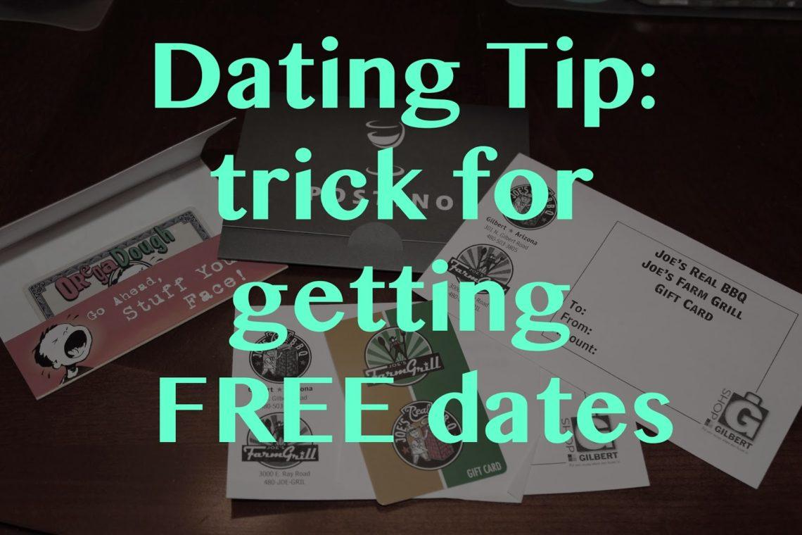 Small Business Saturday Date Idea