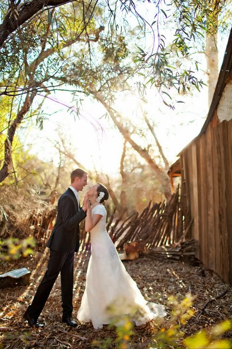 25 date ideas for newlyweds friday were in love date ideas for newlyweds negle Choice Image