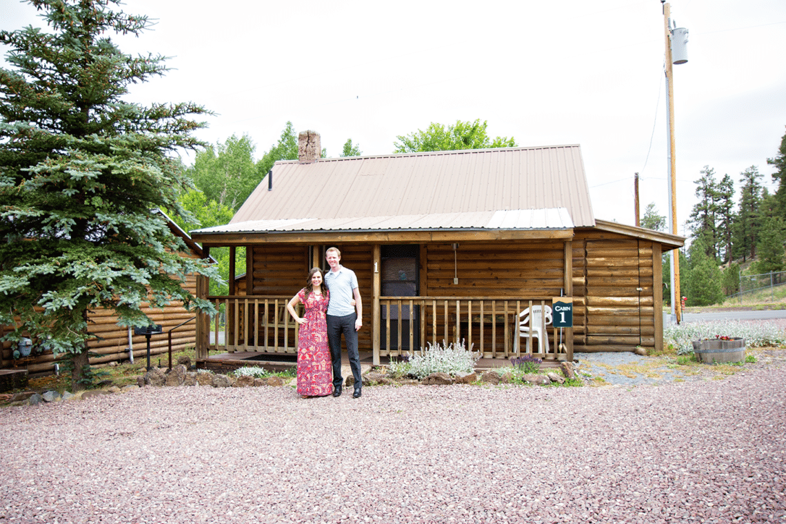 new with within rooms lodge az for comfy rentals log in motel cabin greer regard to sale awesome cabins