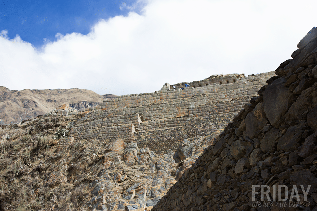 Peru Travels
