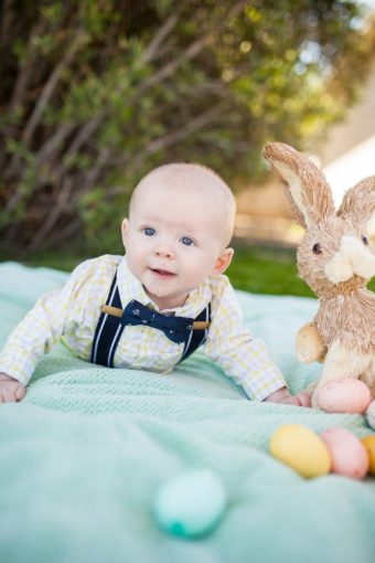 Easter Pictures 2016