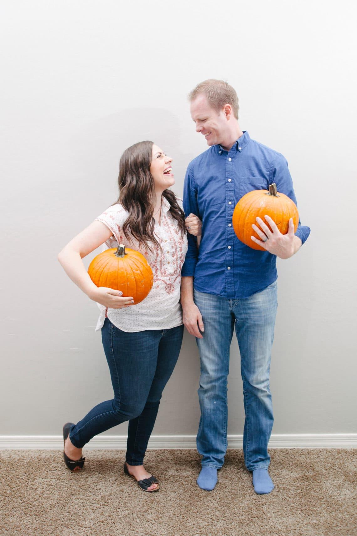 halloween date ideas: 20 perfect halloween date nights