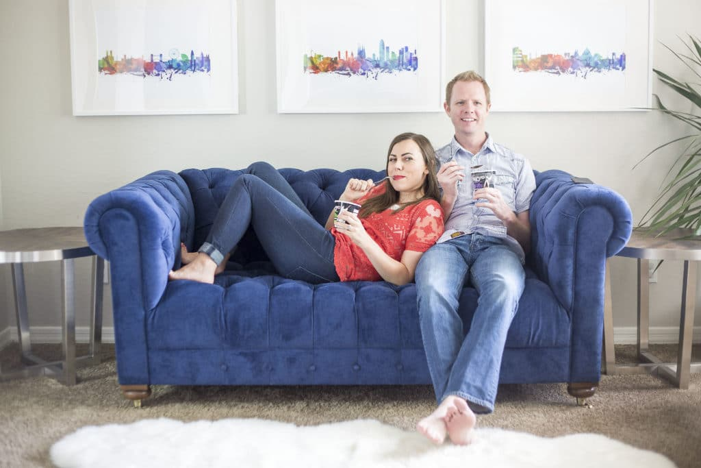 binge-worthy shows for couples