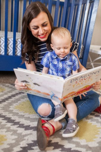 Supplementing Your Child's Education