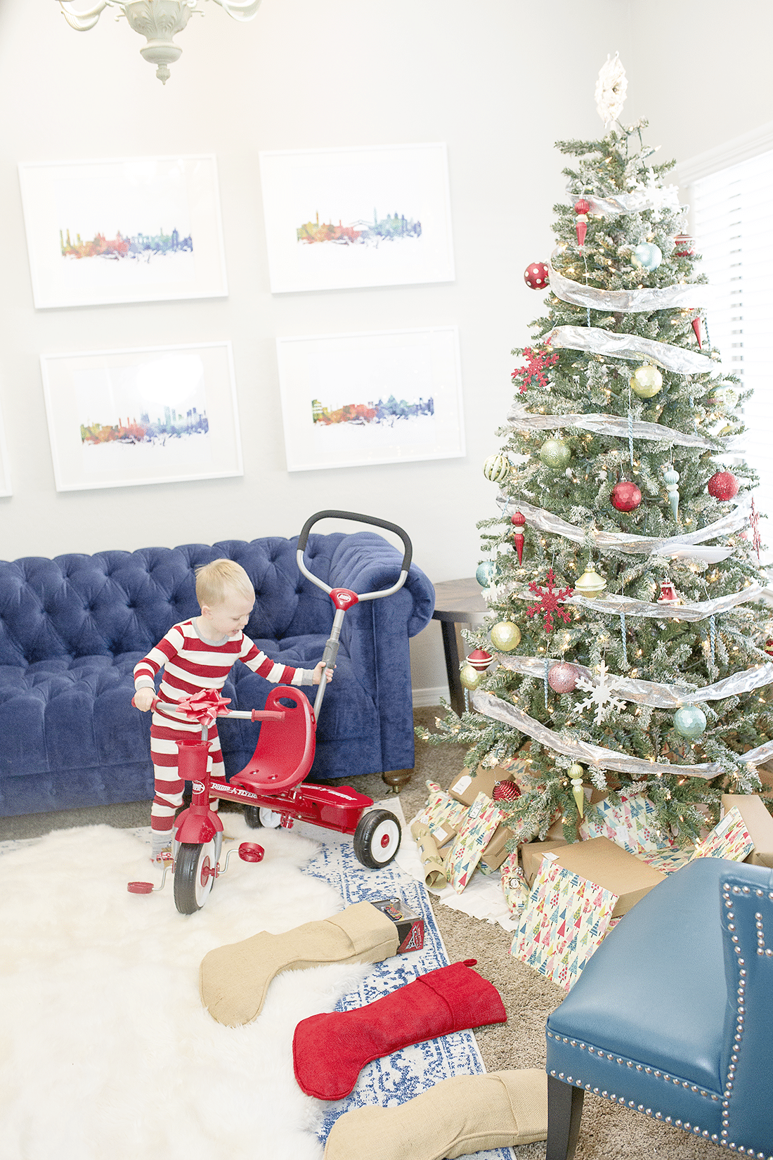 Best Gifts for 2- Year Olds