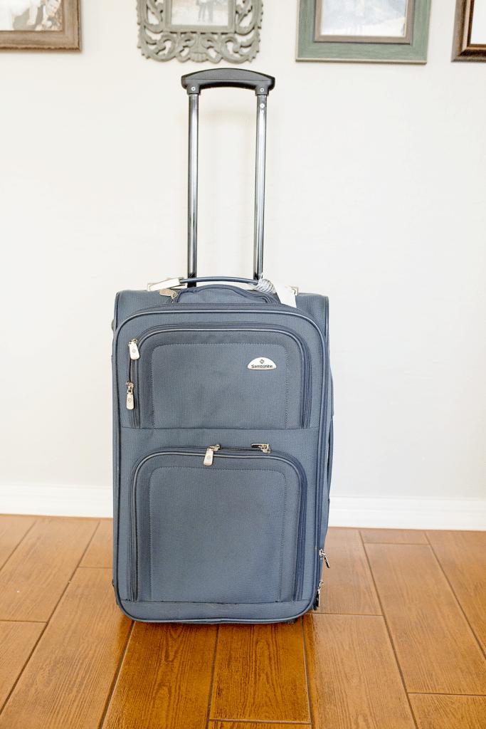 Top 10 Packing Light Travel Hacks