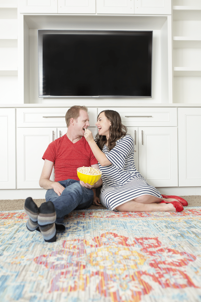 the best romantic comedies for a movie date at home friday we re