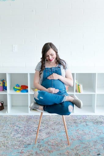 Preparing for Second Baby: Practical Tips