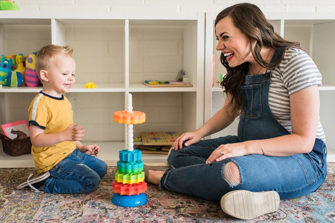 Best Gifts for 2-Year-Old