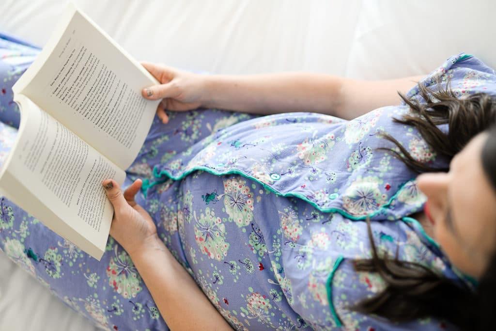 Pregnancy Tips for a Mentally Healthy Pregnancy