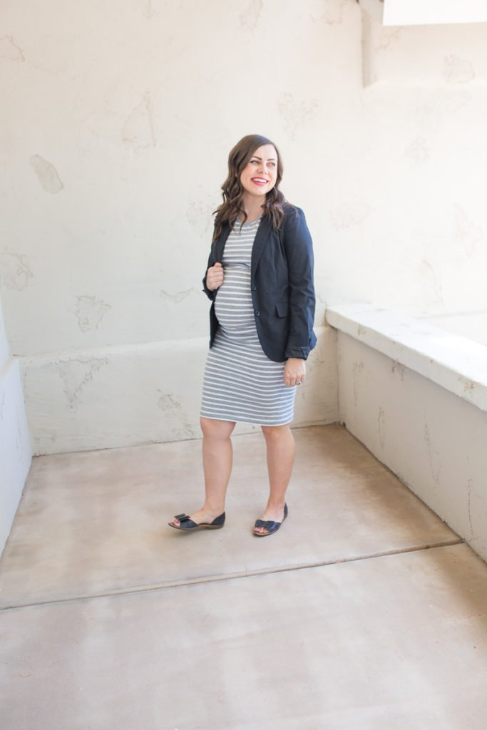 maternity outfits for work