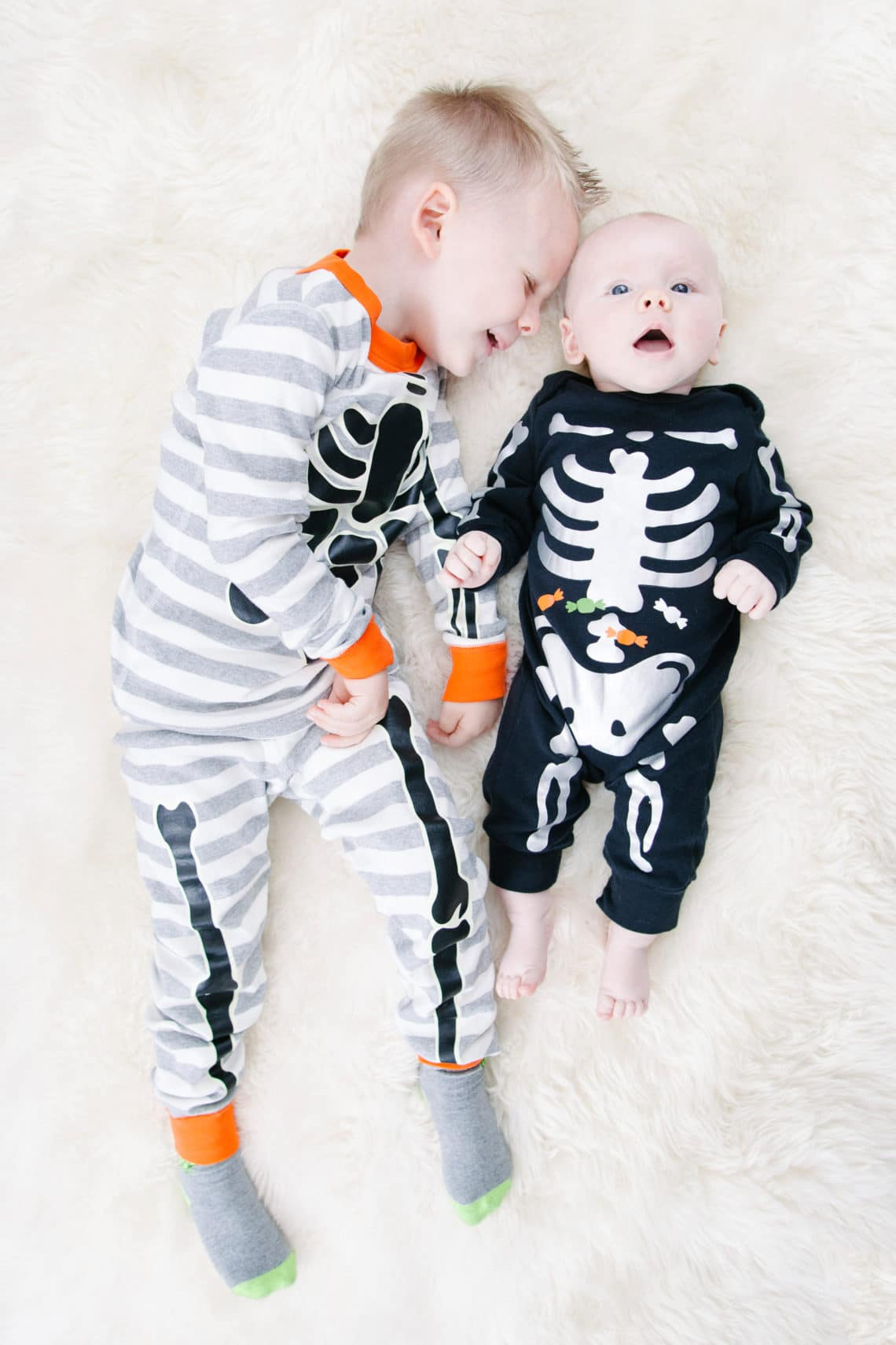 kids halloween pajamas - : the best places to buy them
