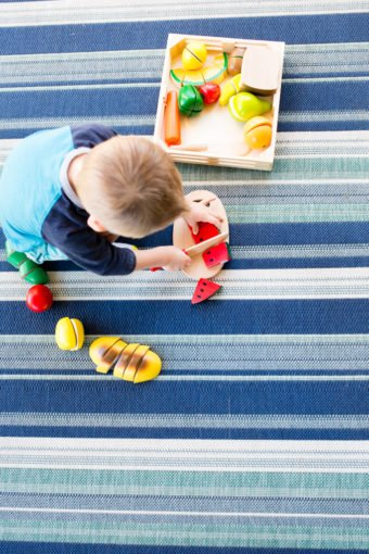 Best Toddler Toys They'll Love and Play With