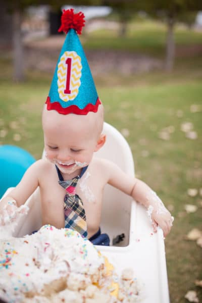 Gifts for 1 year old birthday
