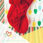 Christmas Gift Exchange Ideas