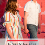Ultimate Guide to Inexpensive Date Ideas