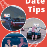 Drive in Movie Night Tips and Tricks