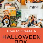October Box