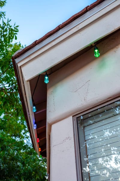 How to Set Up a Christmas LIghts Timer