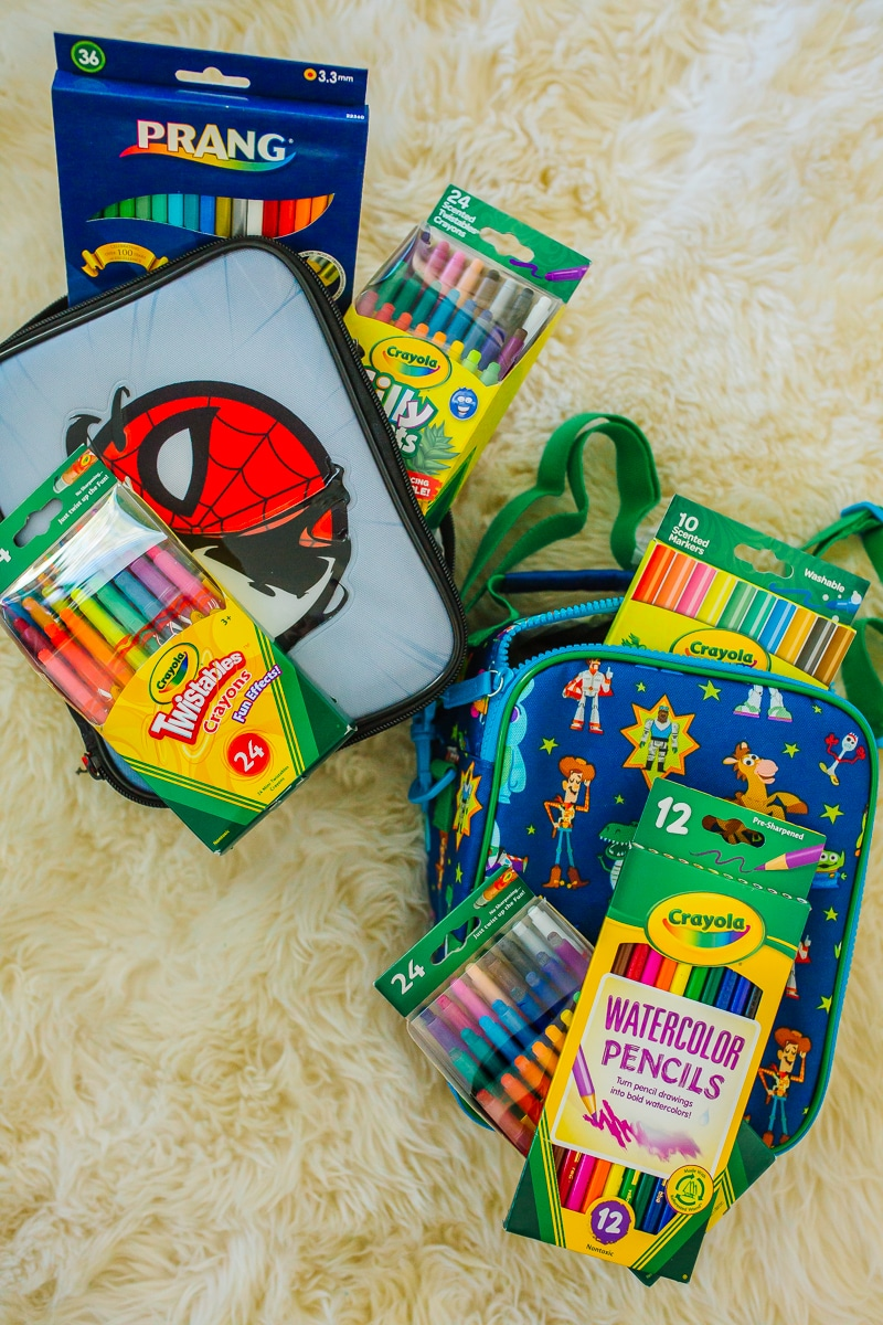 Practical Gift Ideas for Kids