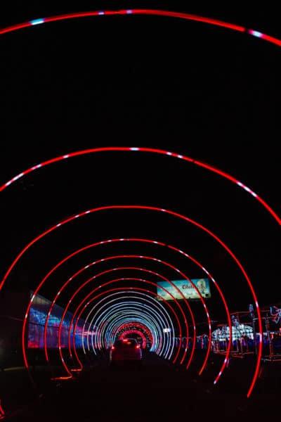 World of Illumination Tempe