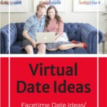 Virtual-Date-Ideas
