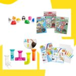 Easter-Basket-Ideas-for-Toddlers