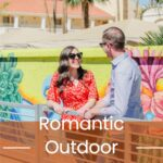 Romantic Outdoor Date Ideas