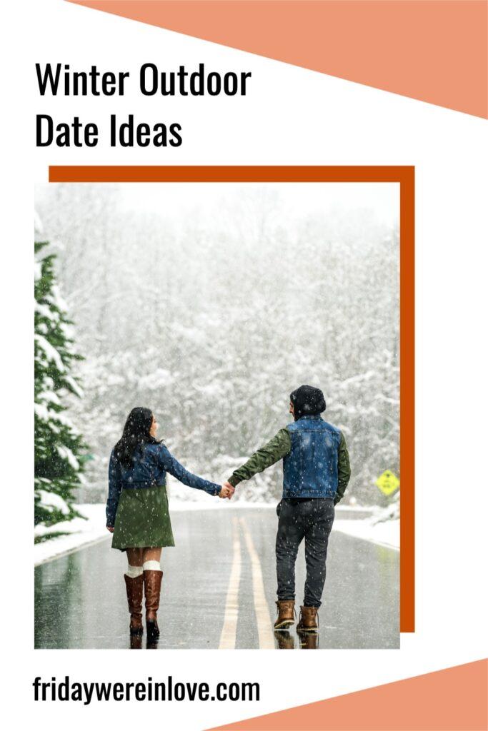 Outdoor-Date-Ideas Winter Timer