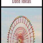 Fun Outdoor Date Ideas