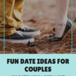 Fun Date Ideas for Couples