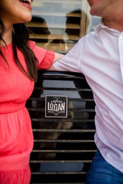 Date Ideas in Logan Utah